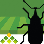 Agrimetrix Pest Threshold icon