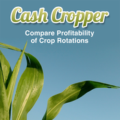 Cash Cropper icon