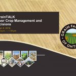 #graintalk presentation cover page - August 8 2018
